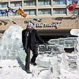 The-Iceman-Cometh