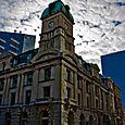 Big-Sky-at-Regina