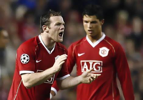 Rooney1