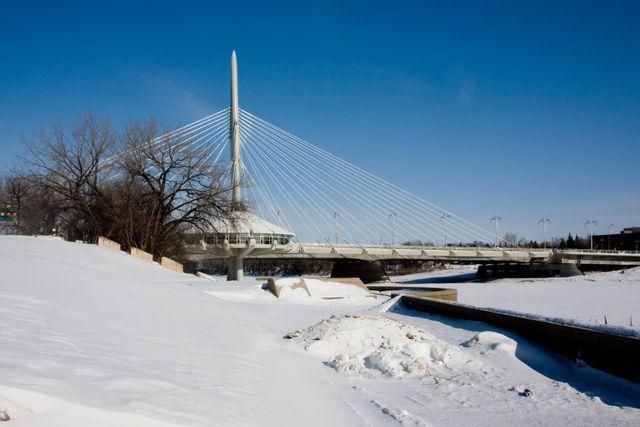 Bridge-Restaurant-Winnipeg