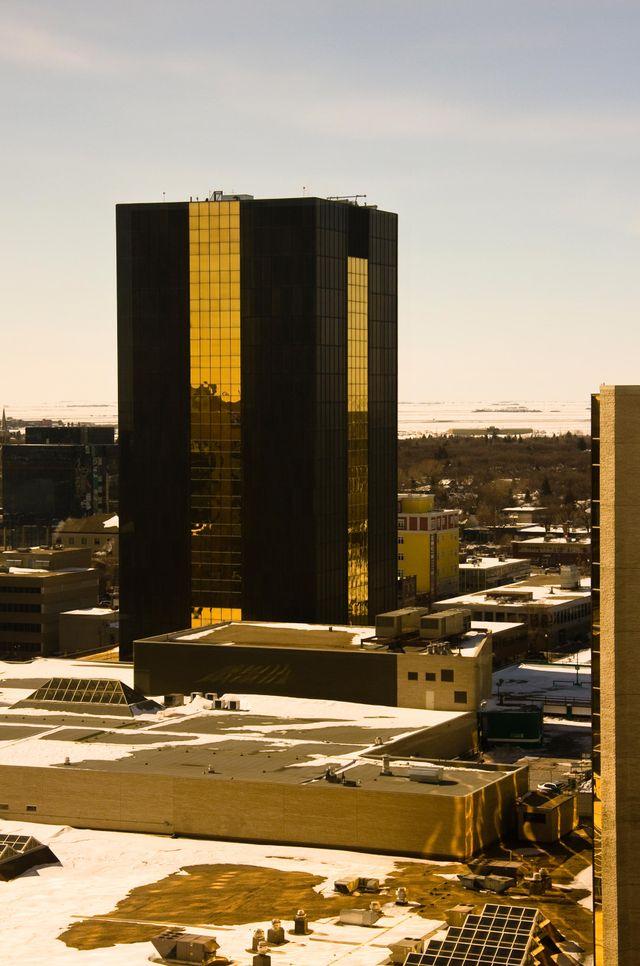From-a-Window-Regina