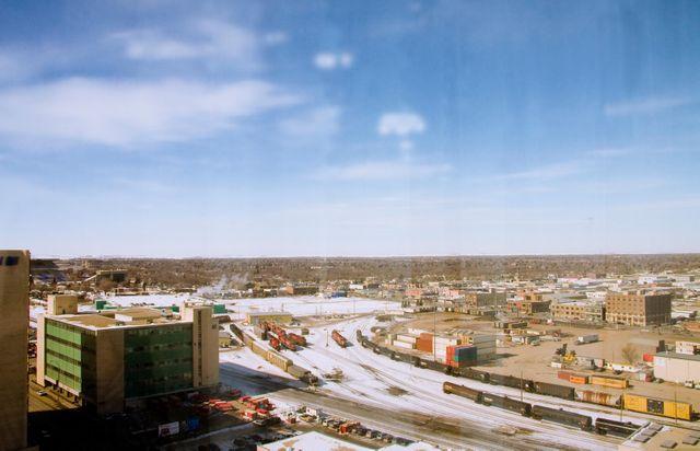 Horizon-at-Regina