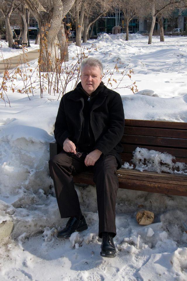 Paul-In-Park-Regina
